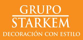 Grupo Starkem
