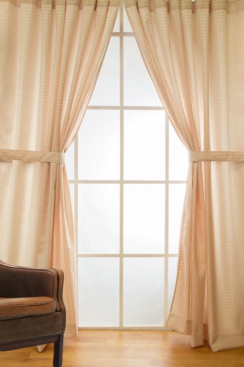 cortinas starkem