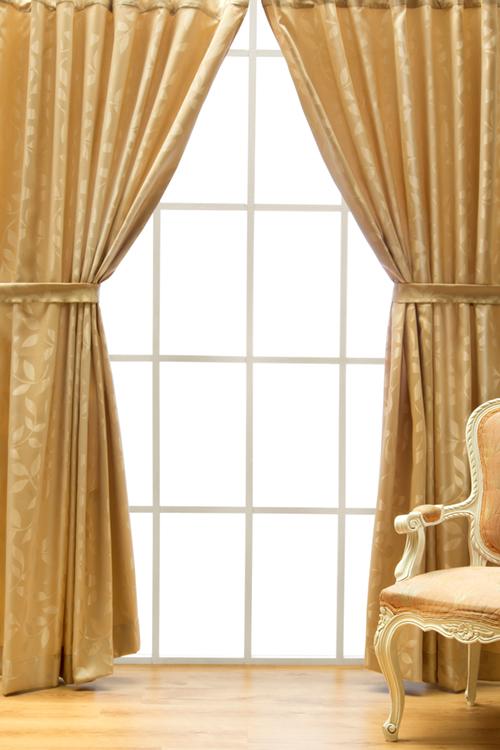 cortinas hojas roja cortinas hojas chocolate cortinas hoja beige