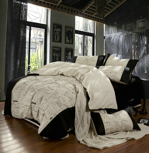 Ropa para cama starkem - Ropa de cama zaragoza ...